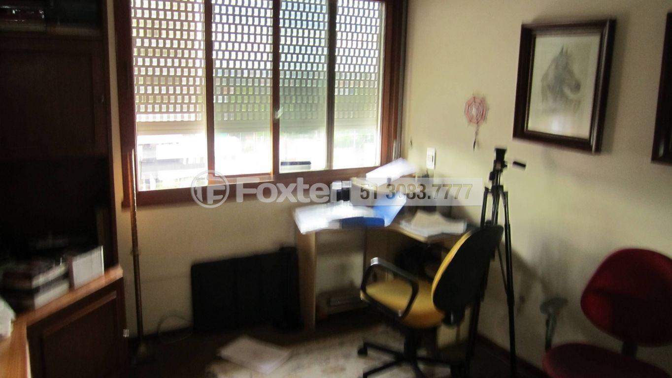 Foxter Imobiliária - Apto 3 Dorm, Mont Serrat - Foto 5