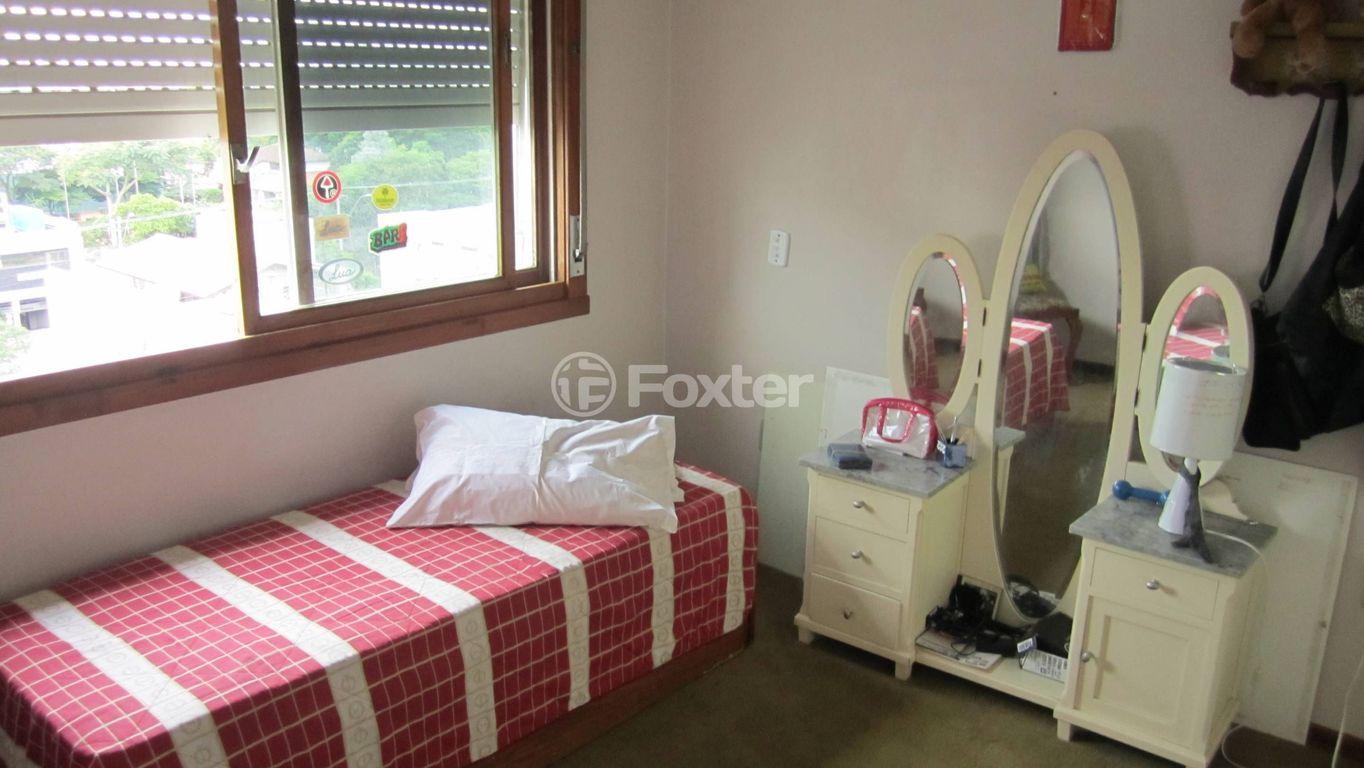 Foxter Imobiliária - Apto 3 Dorm, Mont Serrat - Foto 3