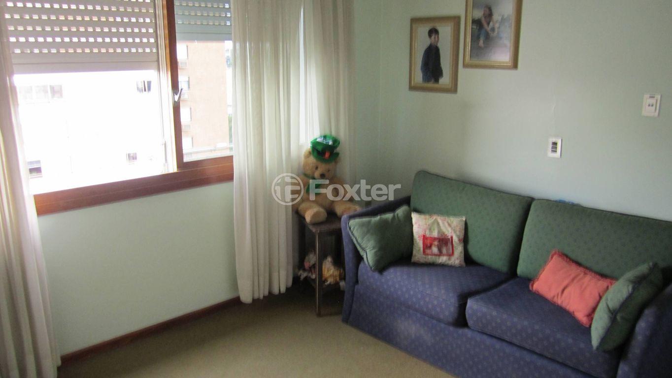 Foxter Imobiliária - Apto 3 Dorm, Mont Serrat - Foto 4