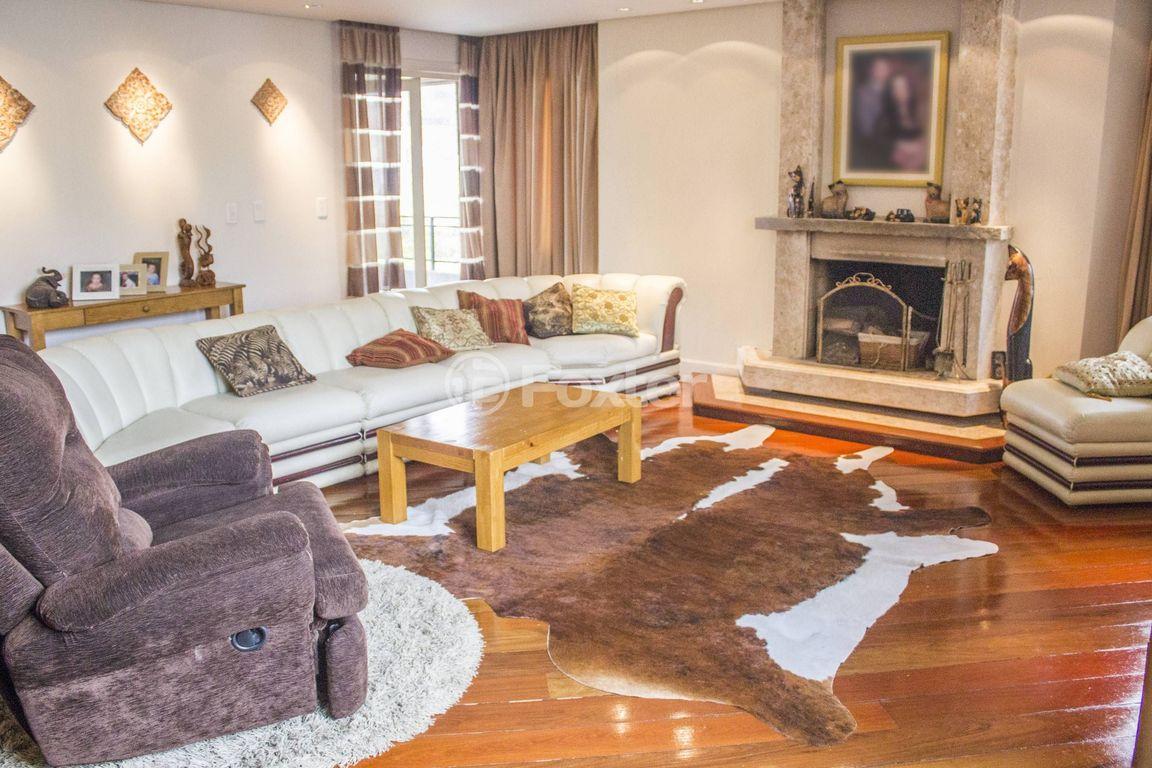 Witney Park - Apto 3 Dorm, Mont Serrat, Porto Alegre (106559) - Foto 5