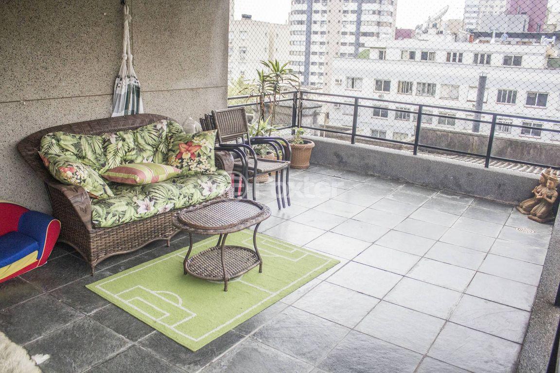 Witney Park - Apto 3 Dorm, Mont Serrat, Porto Alegre (106559) - Foto 7