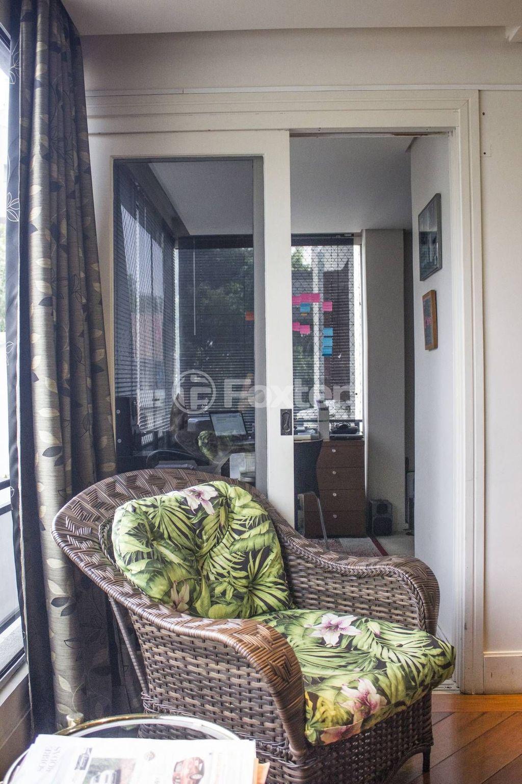Witney Park - Apto 3 Dorm, Mont Serrat, Porto Alegre (106559) - Foto 14