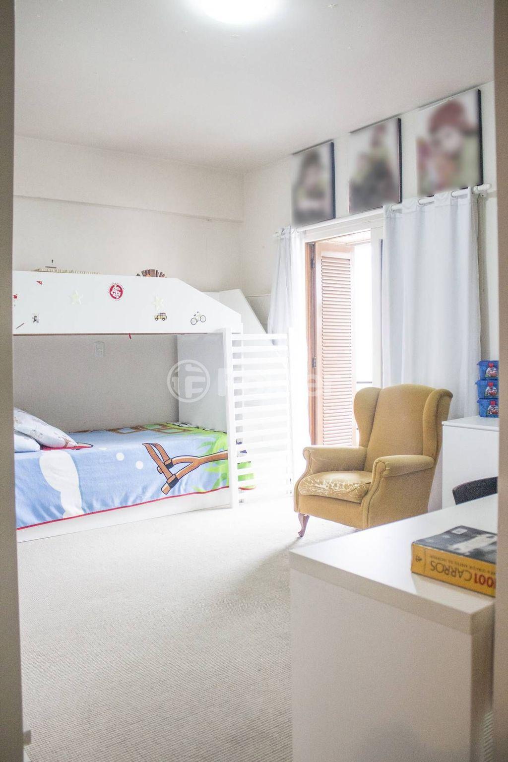Witney Park - Apto 3 Dorm, Mont Serrat, Porto Alegre (106559) - Foto 22