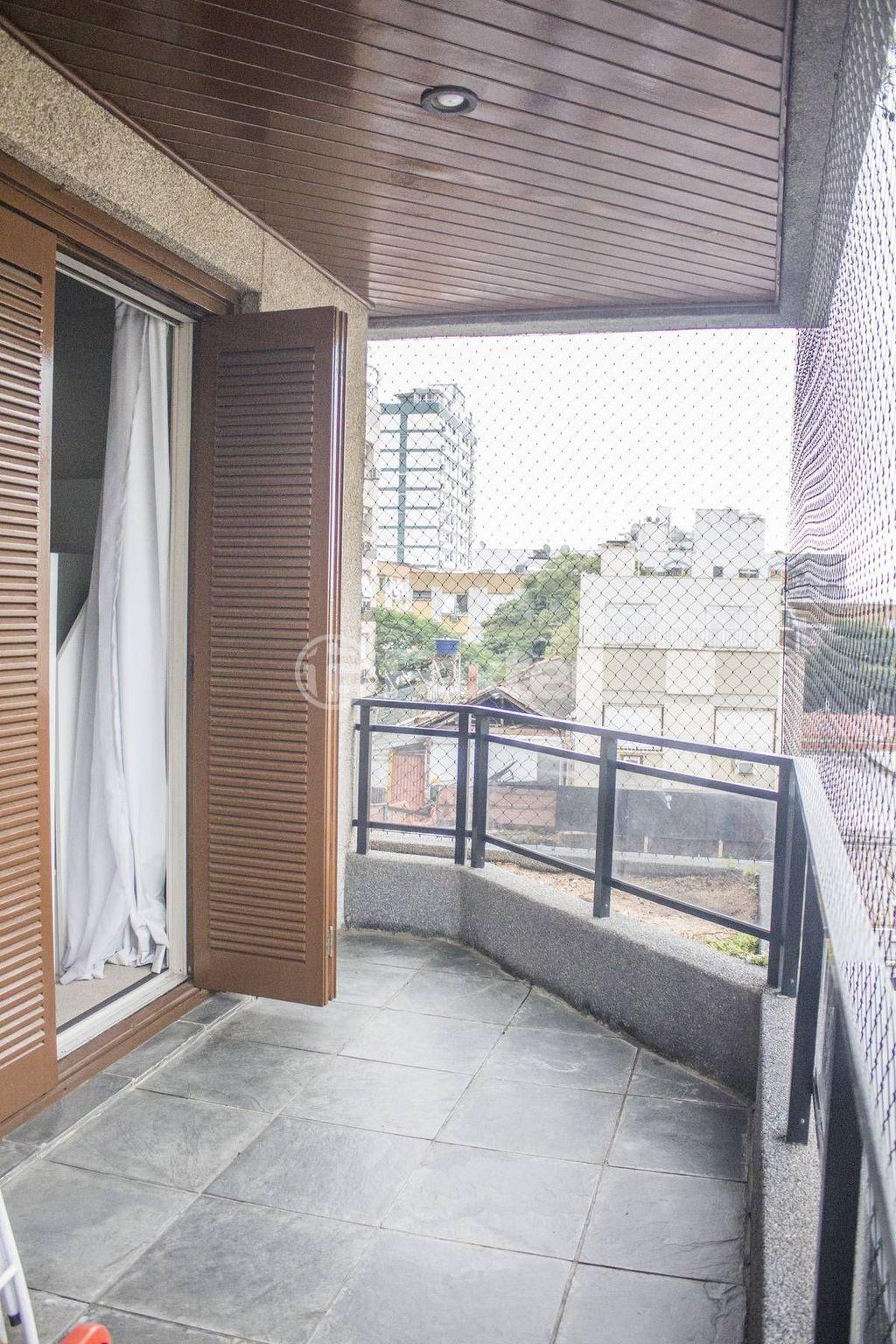 Witney Park - Apto 3 Dorm, Mont Serrat, Porto Alegre (106559) - Foto 24