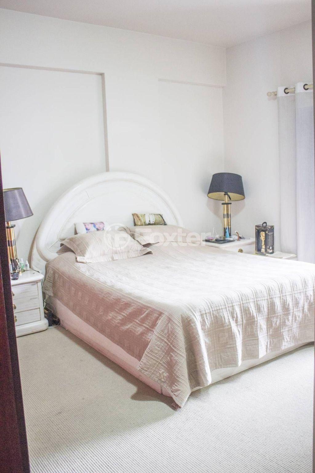 Witney Park - Apto 3 Dorm, Mont Serrat, Porto Alegre (106559) - Foto 28