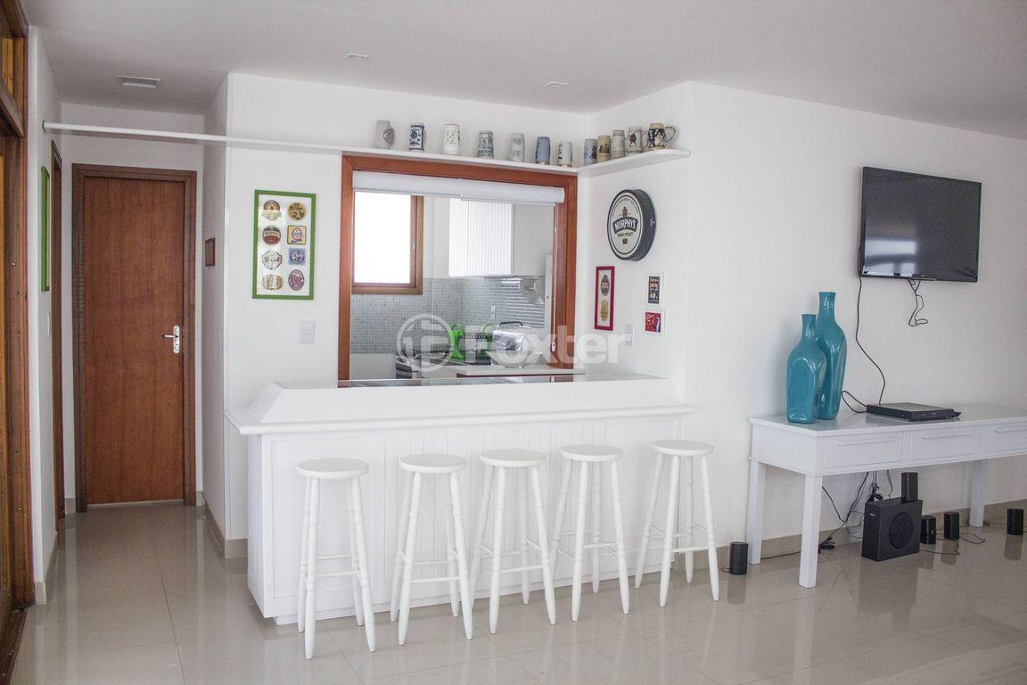 Witney Park - Apto 3 Dorm, Mont Serrat, Porto Alegre (106559) - Foto 34
