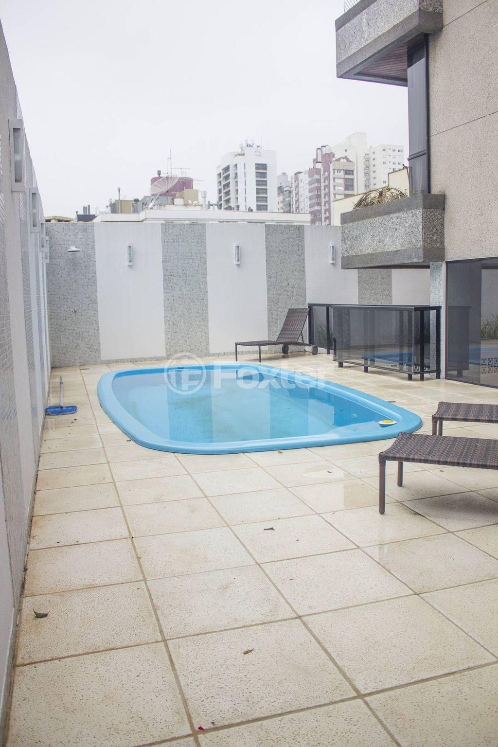 Witney Park - Apto 3 Dorm, Mont Serrat, Porto Alegre (106559) - Foto 36