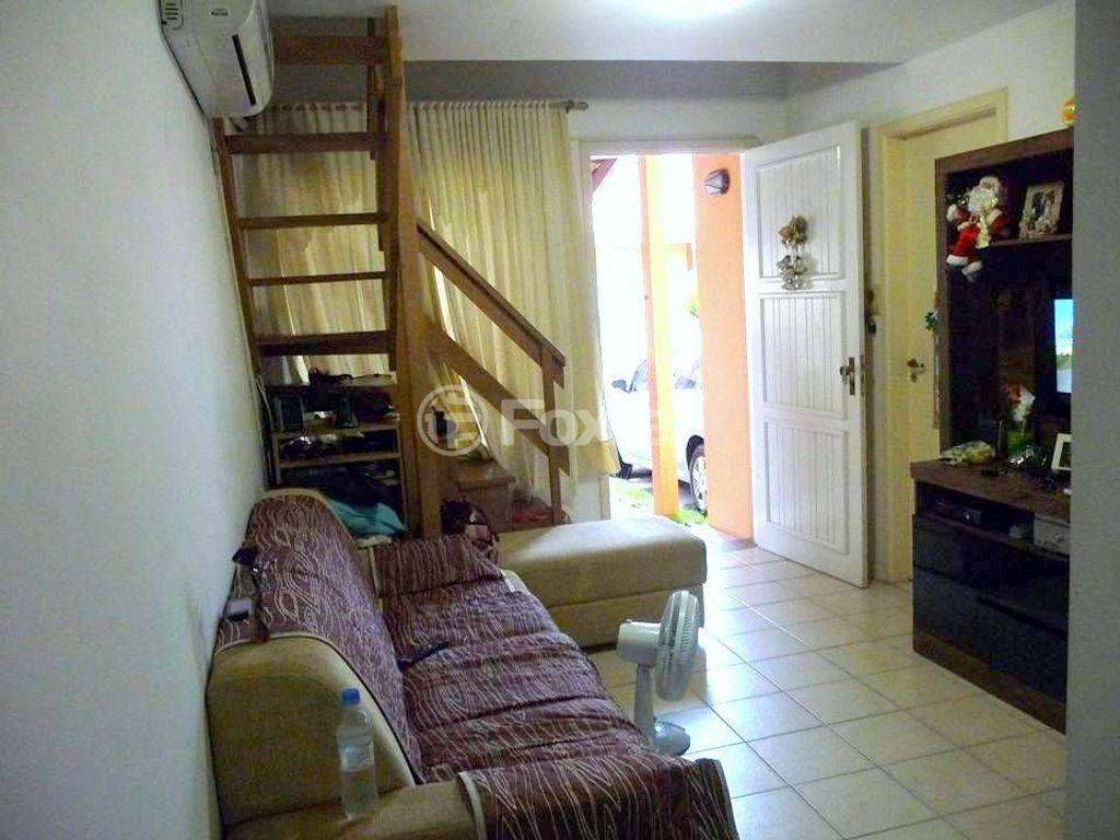 Foxter Imobiliária - Casa 2 Dorm, Alto Petrópolis - Foto 2
