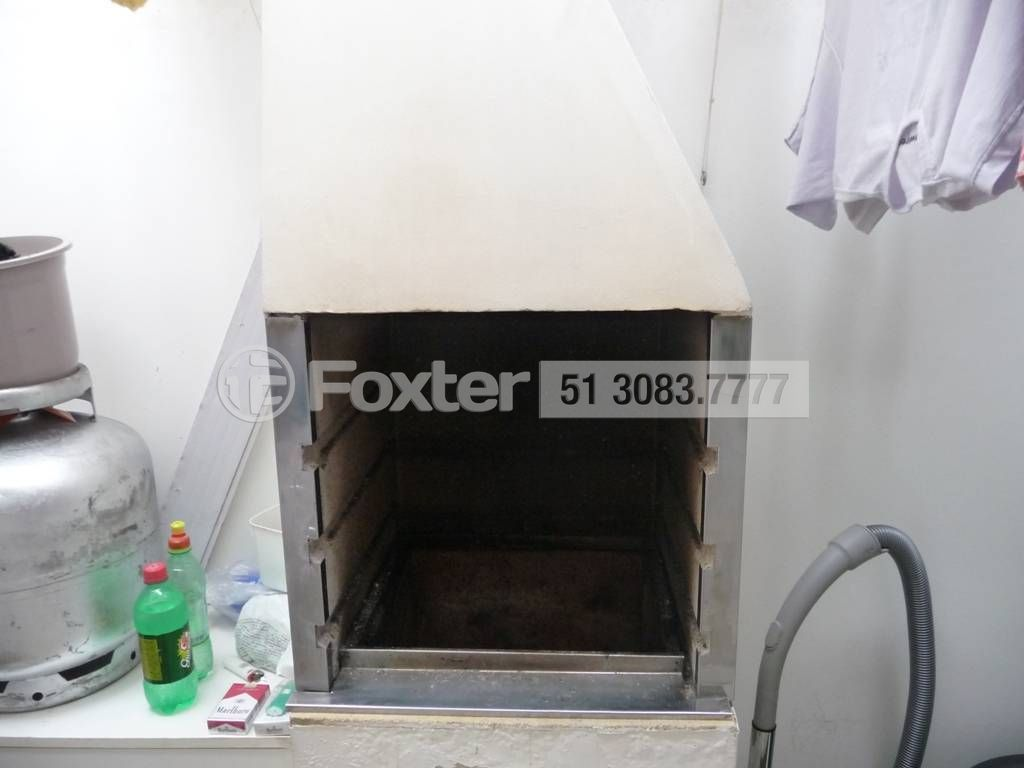Foxter Imobiliária - Casa 2 Dorm, Alto Petrópolis - Foto 6