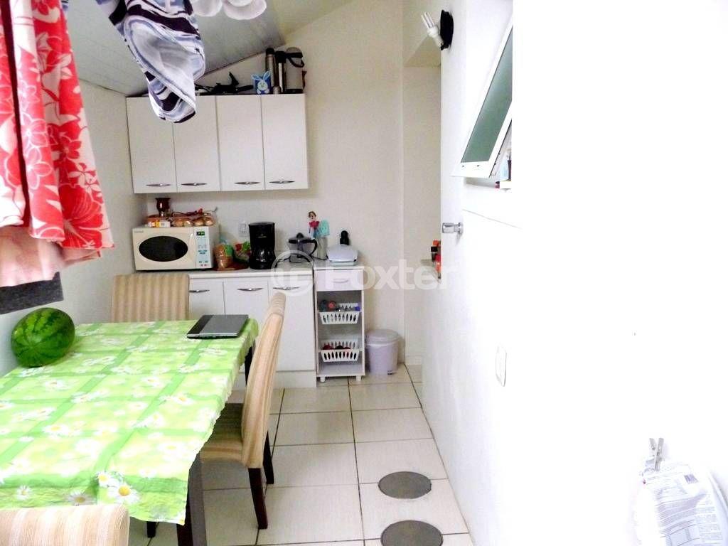 Foxter Imobiliária - Casa 2 Dorm, Alto Petrópolis - Foto 4