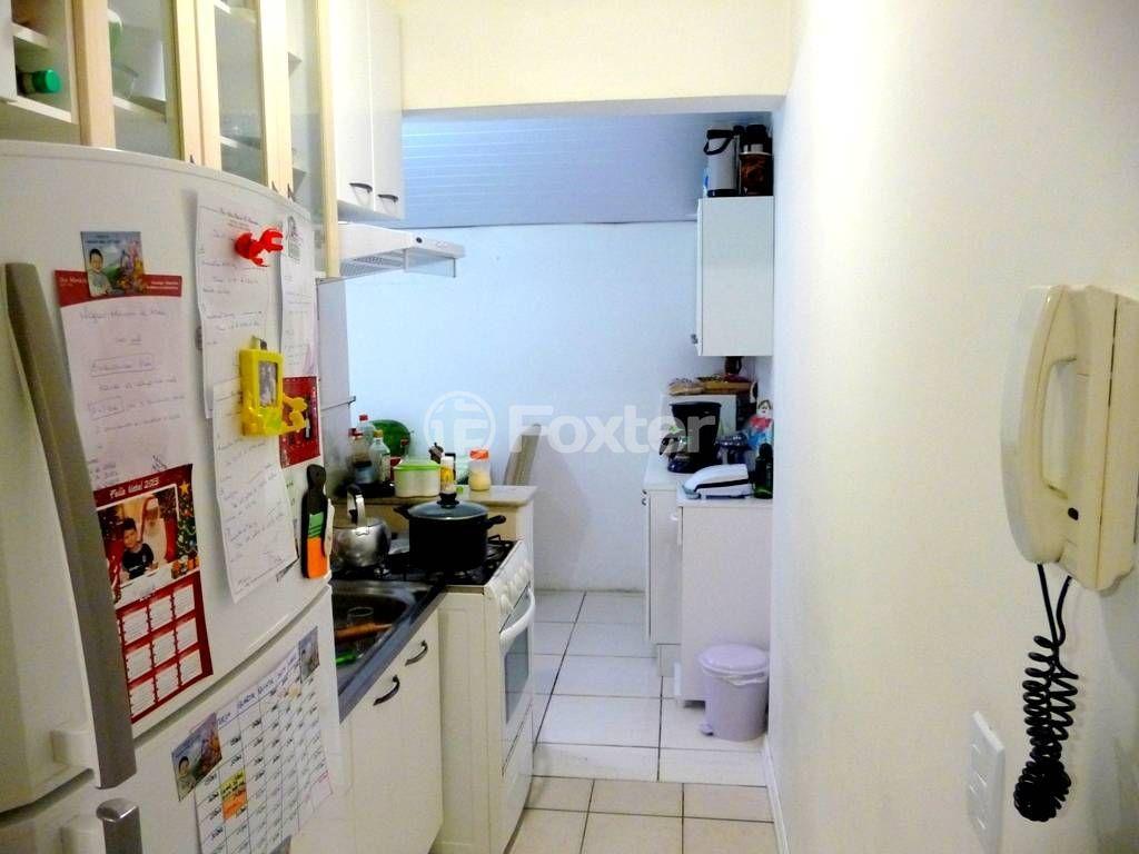 Foxter Imobiliária - Casa 2 Dorm, Alto Petrópolis - Foto 3