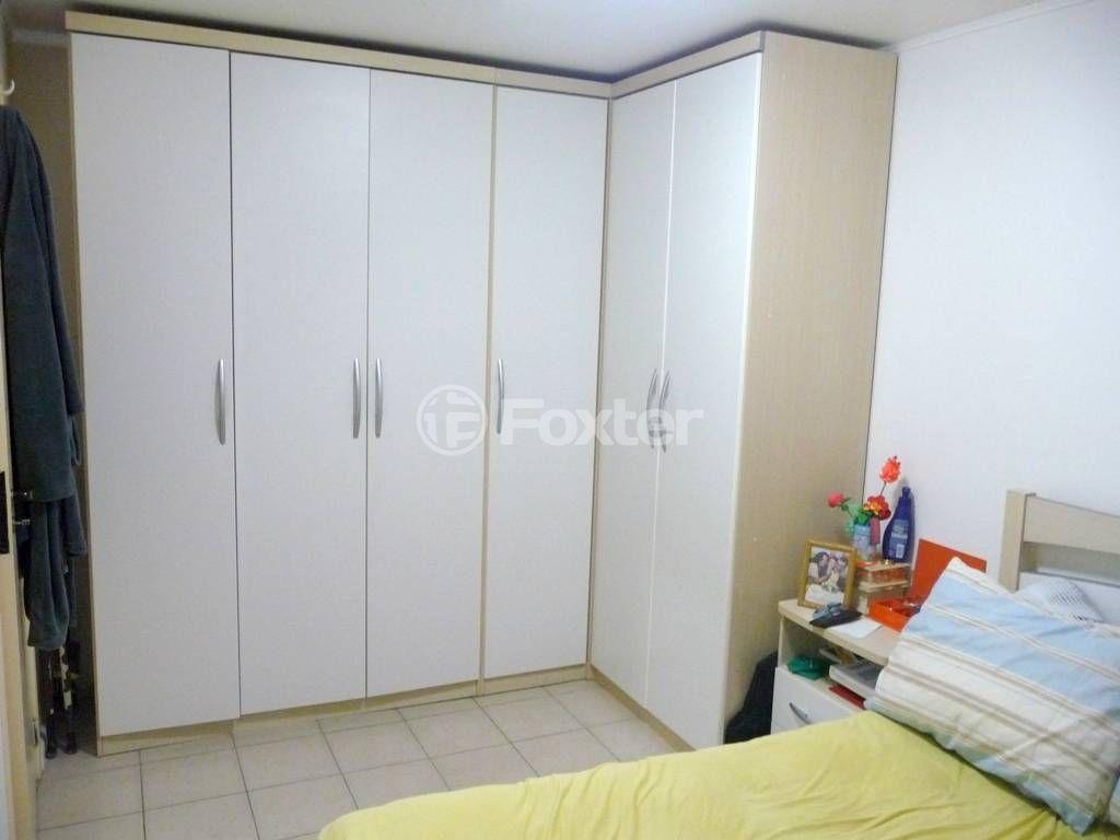 Foxter Imobiliária - Casa 2 Dorm, Alto Petrópolis - Foto 8
