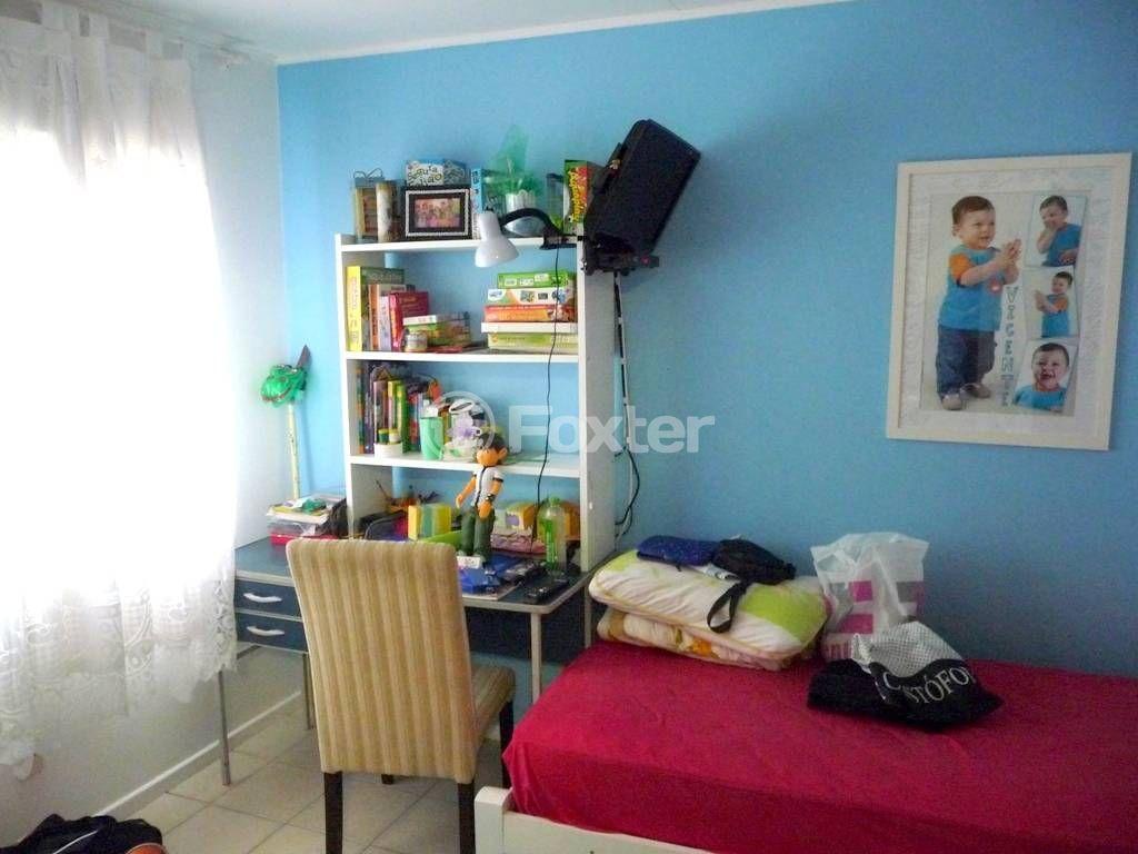 Foxter Imobiliária - Casa 2 Dorm, Alto Petrópolis - Foto 10