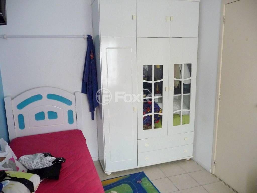 Foxter Imobiliária - Casa 2 Dorm, Alto Petrópolis - Foto 9