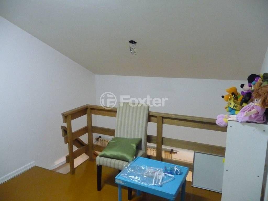 Foxter Imobiliária - Casa 2 Dorm, Alto Petrópolis - Foto 12