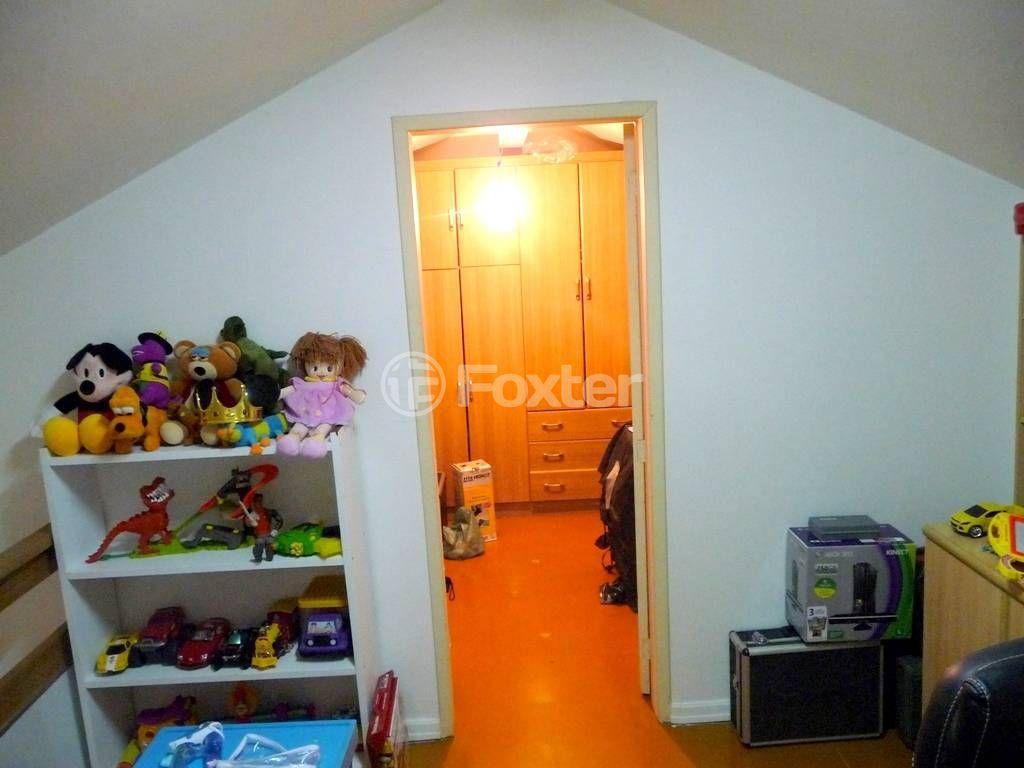 Foxter Imobiliária - Casa 2 Dorm, Alto Petrópolis - Foto 13