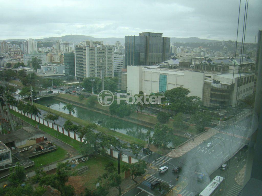 Trend City Center - Loft 1 Dorm, Centro Histórico, Porto Alegre - Foto 19