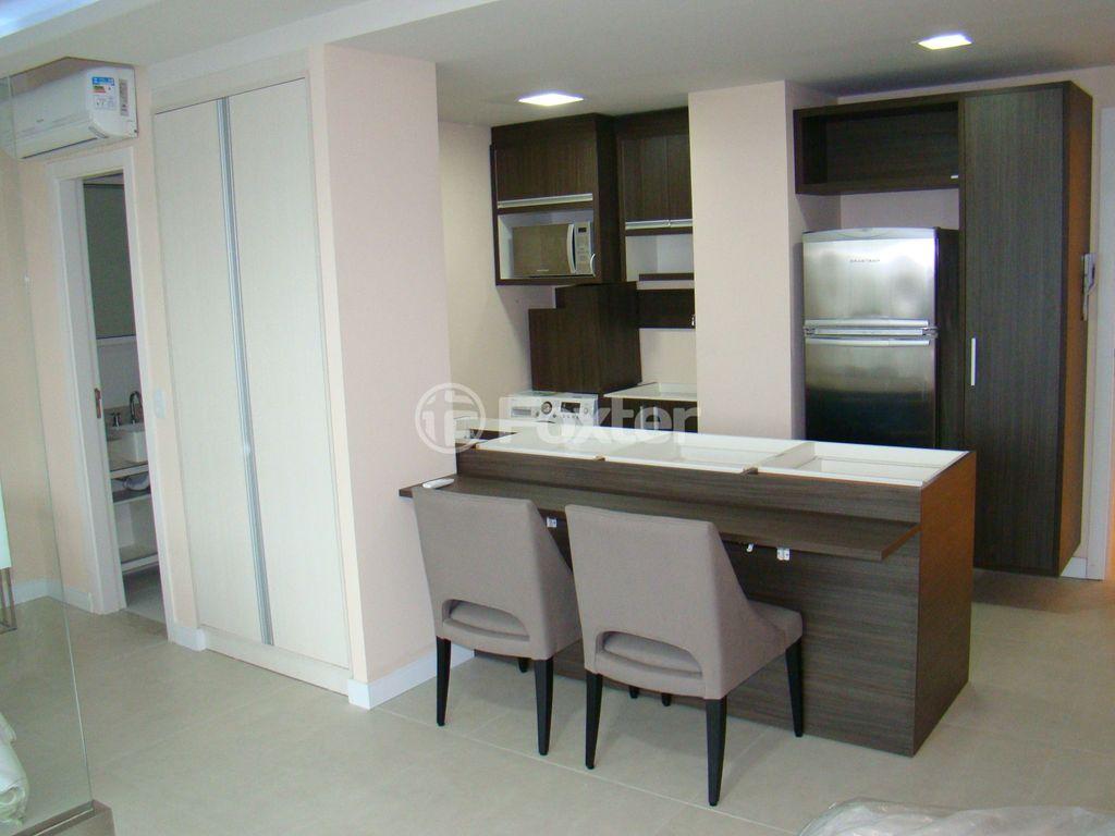Trend City Center - Loft 1 Dorm, Centro Histórico, Porto Alegre - Foto 12