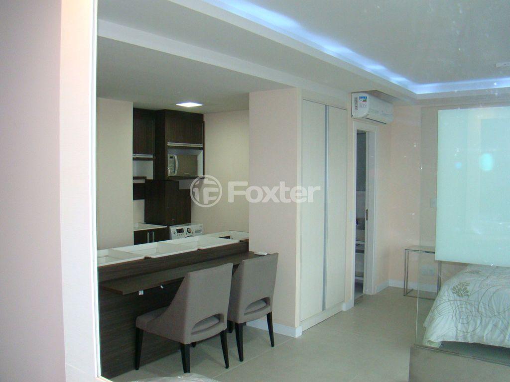 Trend City Center - Loft 1 Dorm, Centro Histórico, Porto Alegre - Foto 13