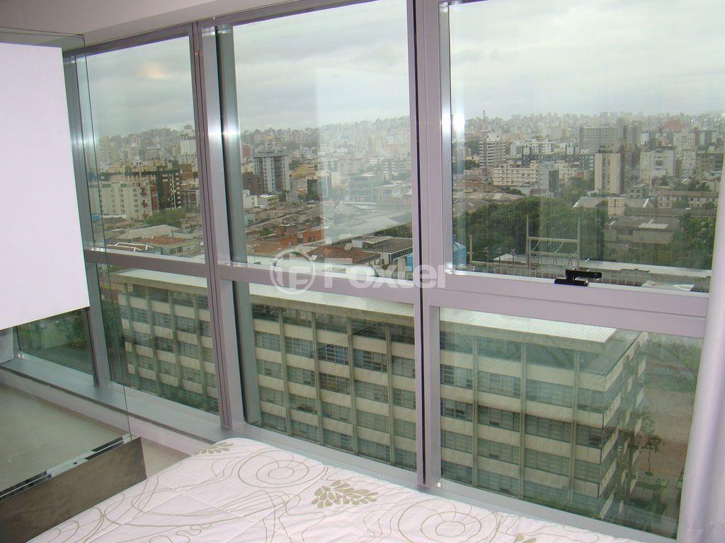 Trend City Center - Loft 1 Dorm, Centro Histórico, Porto Alegre - Foto 17