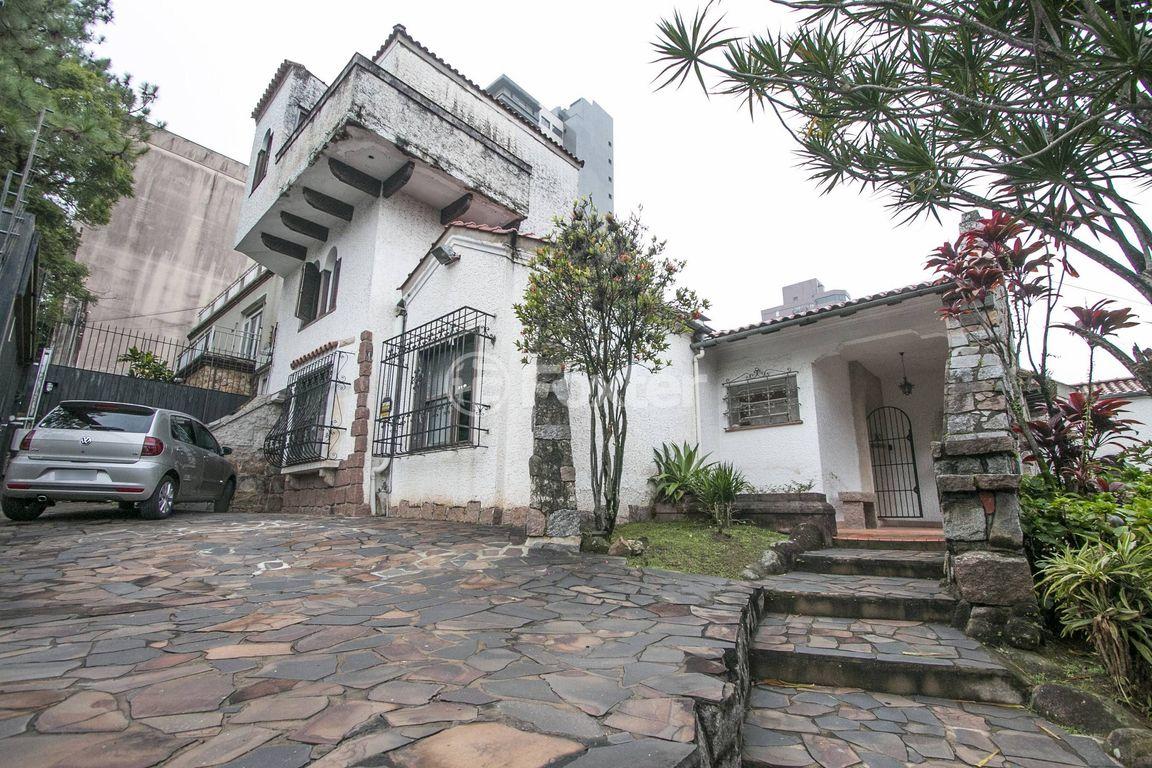 Casa 5 Dorm, Rio Branco, Porto Alegre (106623) - Foto 41