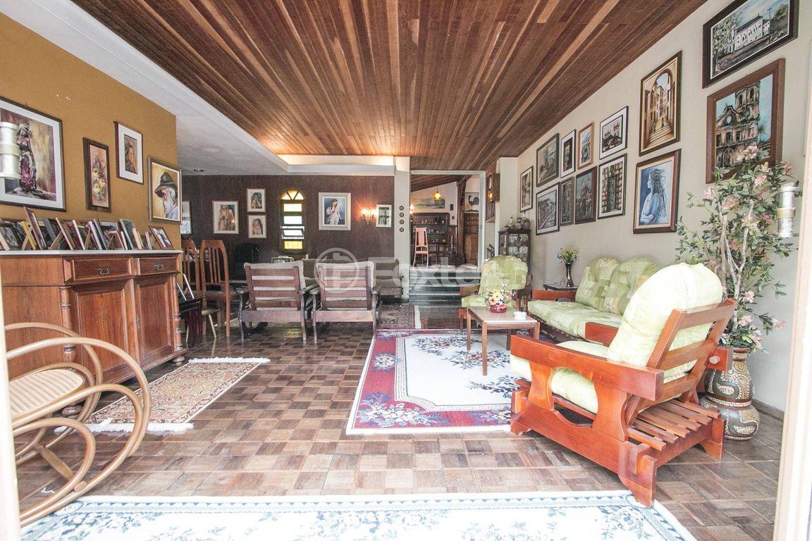 Casa 5 Dorm, Rio Branco, Porto Alegre (106623) - Foto 31