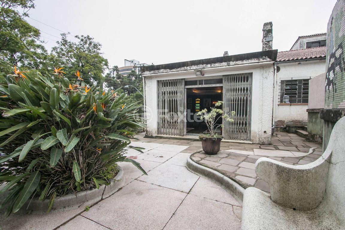 Casa 5 Dorm, Rio Branco, Porto Alegre (106623) - Foto 29
