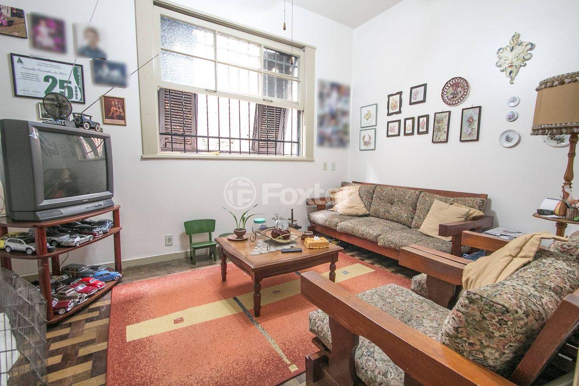 Casa 5 Dorm, Rio Branco, Porto Alegre (106623) - Foto 27