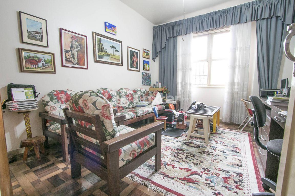 Casa 5 Dorm, Rio Branco, Porto Alegre (106623) - Foto 25