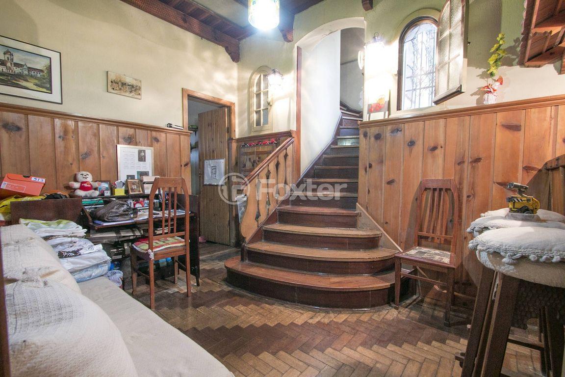 Casa 5 Dorm, Rio Branco, Porto Alegre (106623) - Foto 24
