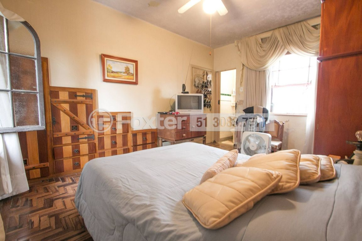 Casa 5 Dorm, Rio Branco, Porto Alegre (106623) - Foto 20