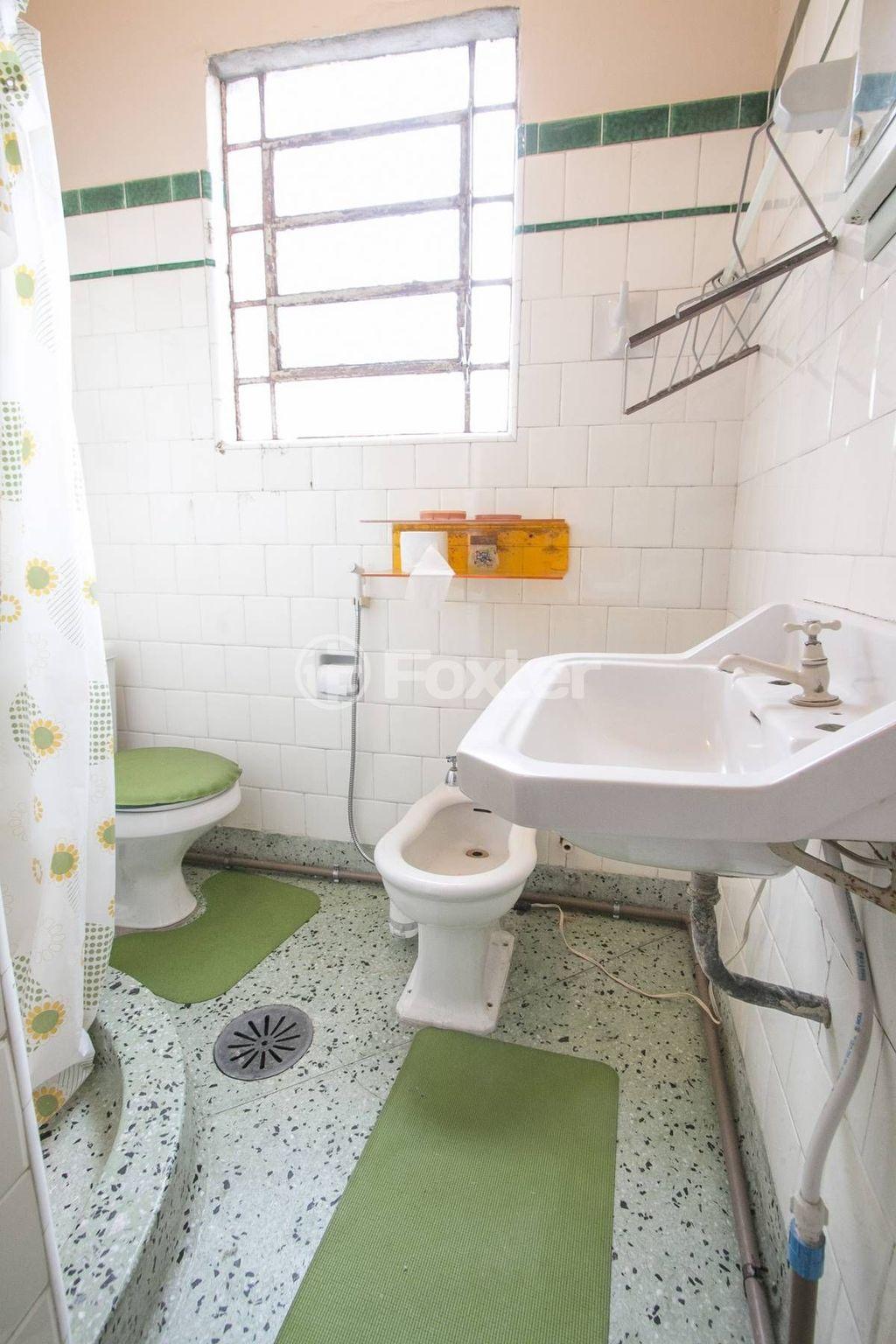 Casa 5 Dorm, Rio Branco, Porto Alegre (106623) - Foto 16