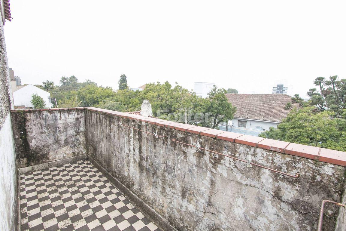 Casa 5 Dorm, Rio Branco, Porto Alegre (106623) - Foto 14