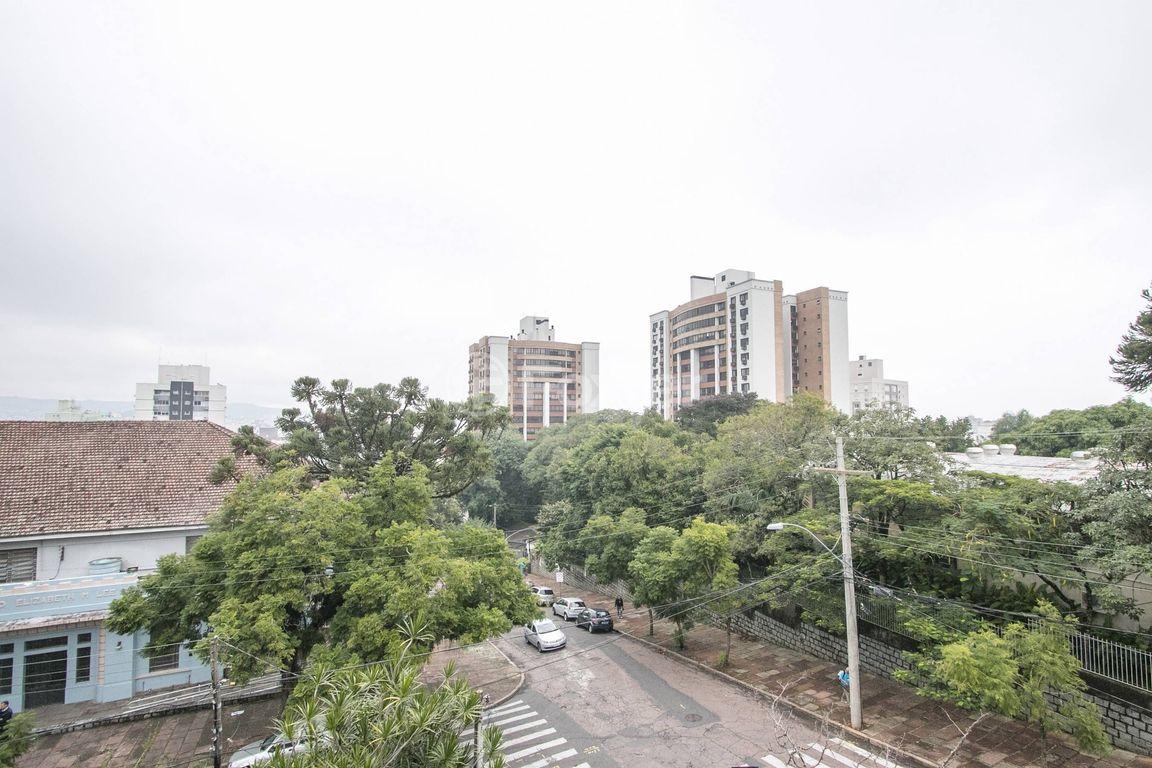 Casa 5 Dorm, Rio Branco, Porto Alegre (106623) - Foto 13
