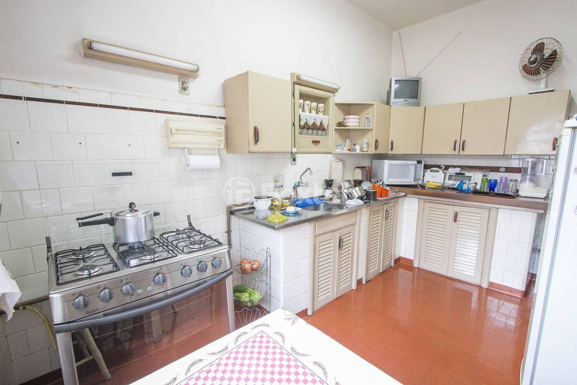 Casa 5 Dorm, Rio Branco, Porto Alegre (106623) - Foto 11