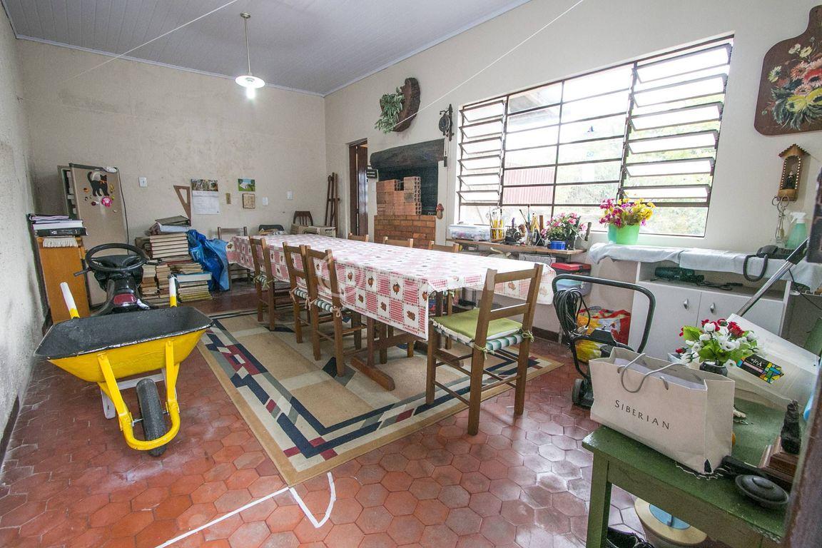 Casa 5 Dorm, Rio Branco, Porto Alegre (106623) - Foto 7