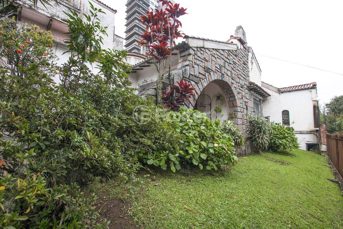 Casa 5 Dorm, Rio Branco, Porto Alegre (106623) - Foto 4