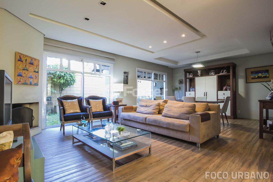 Foxter Imobiliária - Casa 3 Dorm, Jardim Carvalho - Foto 12