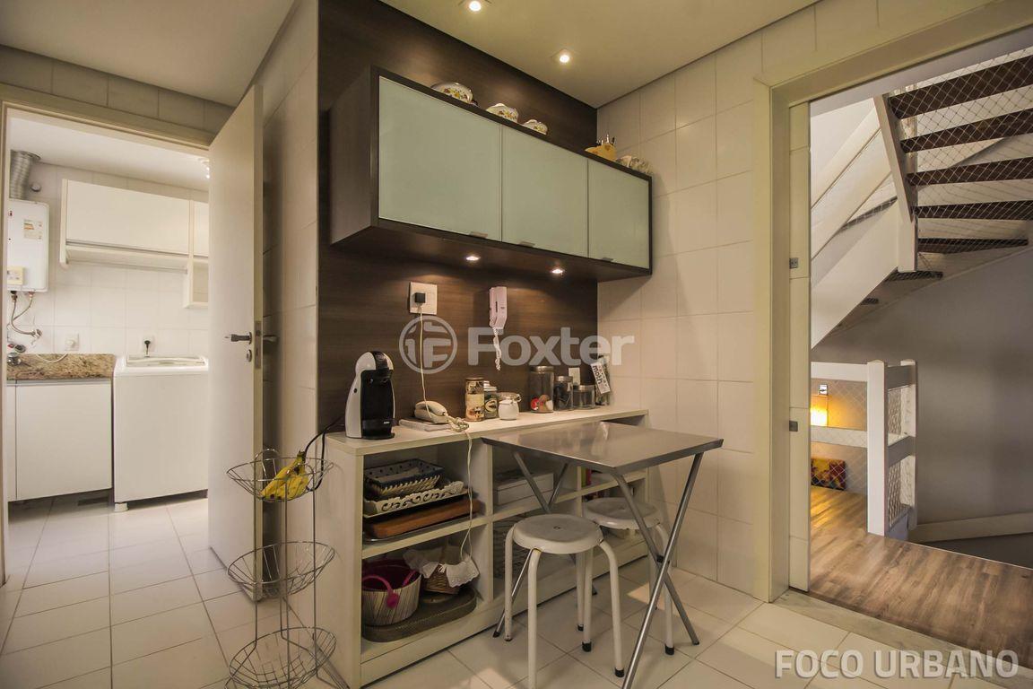 Foxter Imobiliária - Casa 3 Dorm, Jardim Carvalho - Foto 22