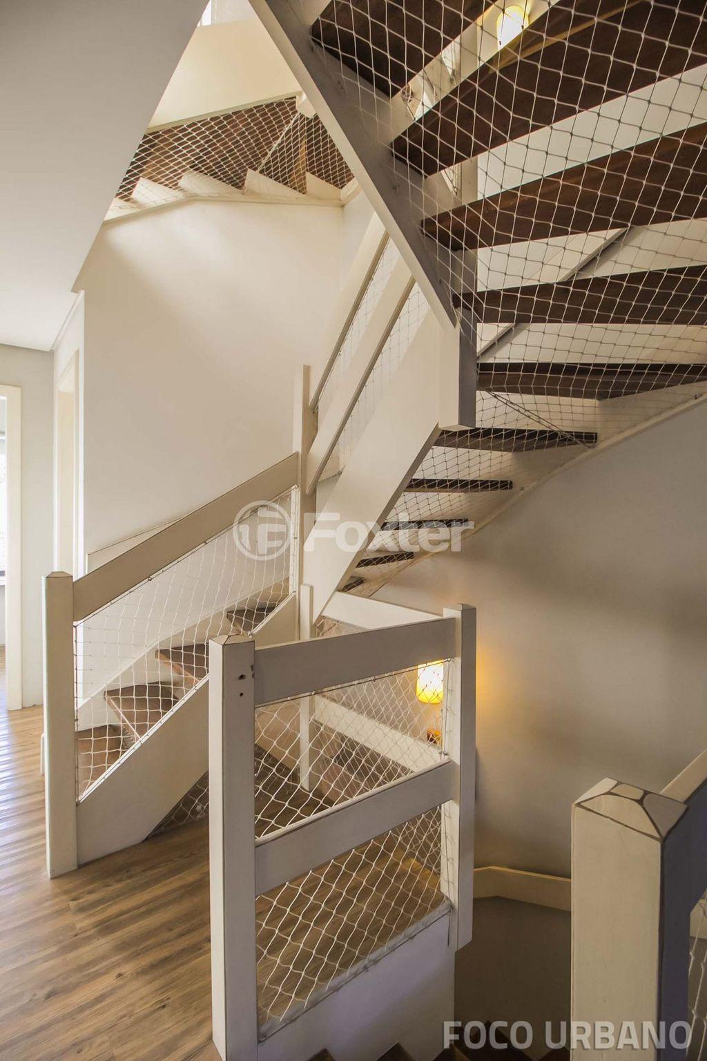 Foxter Imobiliária - Casa 3 Dorm, Jardim Carvalho - Foto 30
