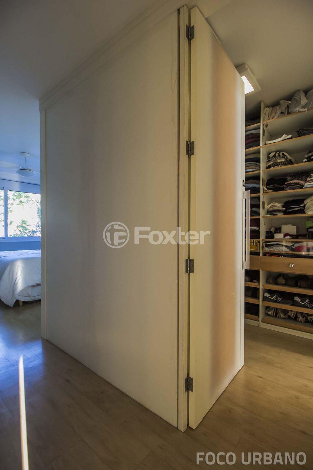 Foxter Imobiliária - Casa 3 Dorm, Jardim Carvalho - Foto 41