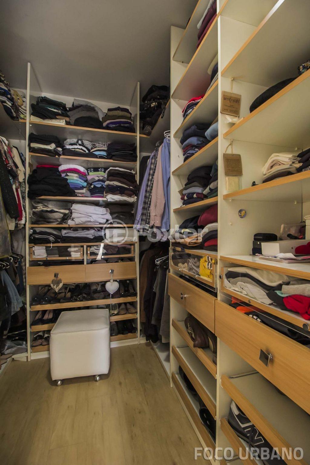 Foxter Imobiliária - Casa 3 Dorm, Jardim Carvalho - Foto 44
