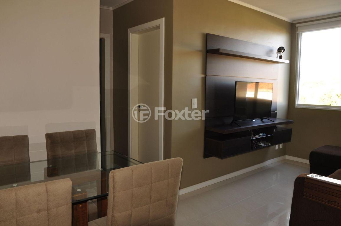Foxter Imobiliária - Apto 2 Dorm, Cavalhada - Foto 12