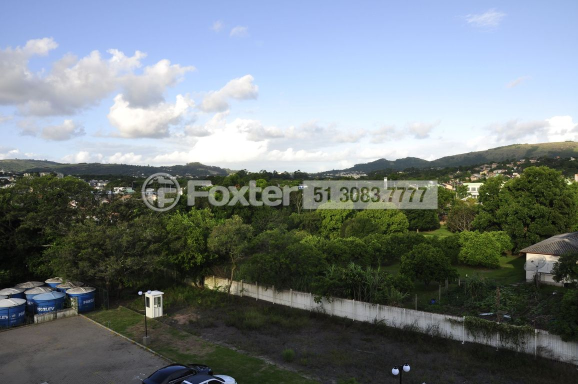 Foxter Imobiliária - Apto 2 Dorm, Cavalhada - Foto 22