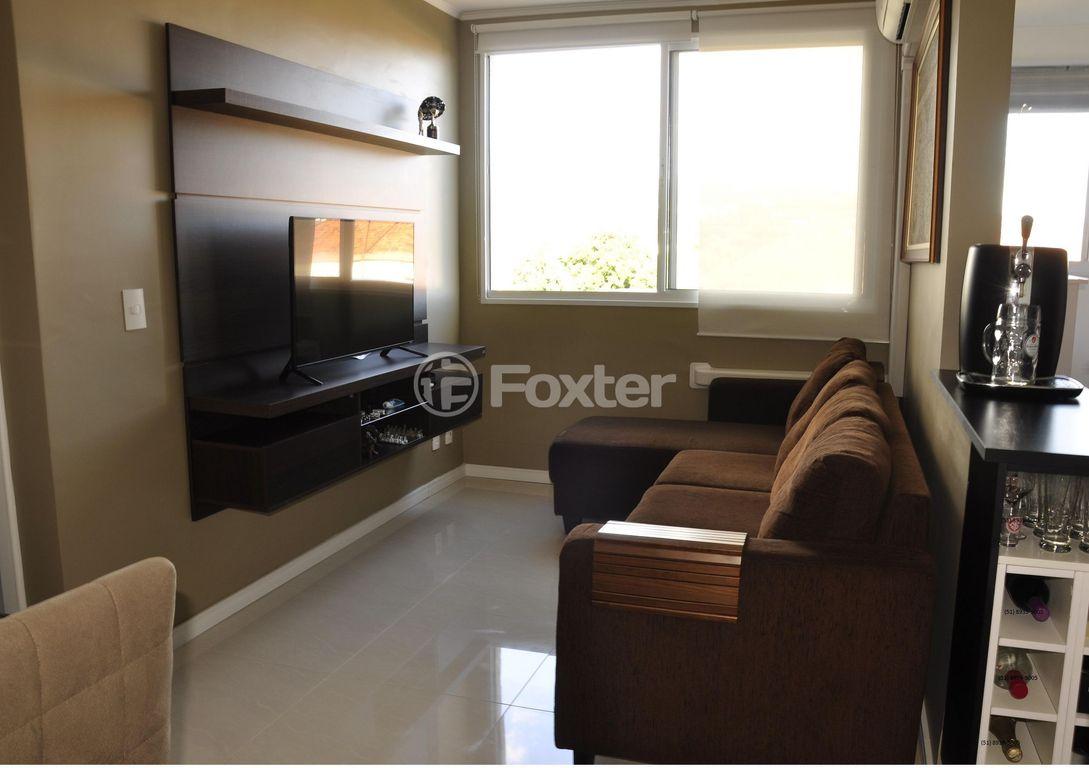 Foxter Imobiliária - Apto 2 Dorm, Cavalhada - Foto 14