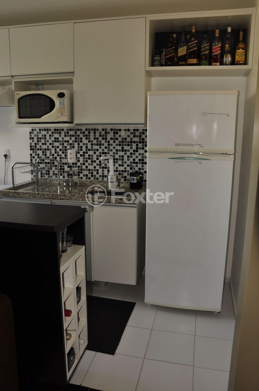 Foxter Imobiliária - Apto 2 Dorm, Cavalhada - Foto 13