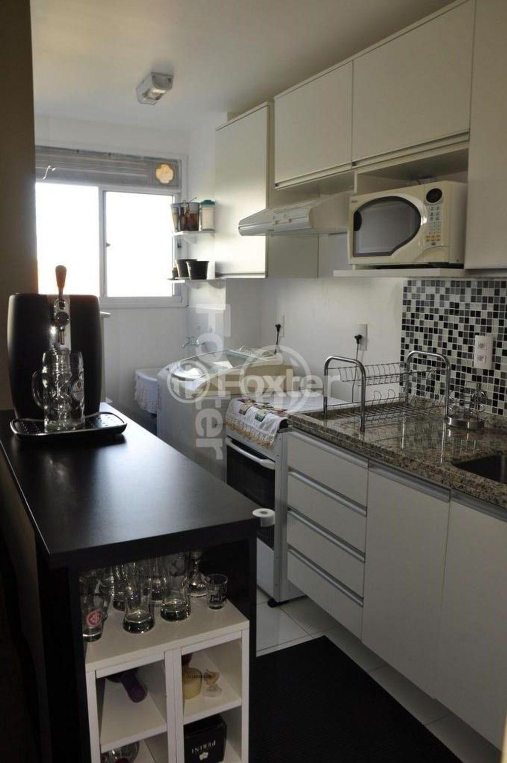 Foxter Imobiliária - Apto 2 Dorm, Cavalhada - Foto 21