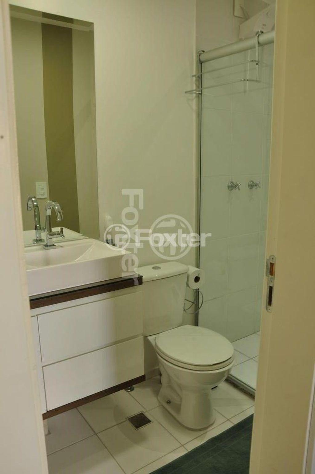 Foxter Imobiliária - Apto 2 Dorm, Cavalhada - Foto 20