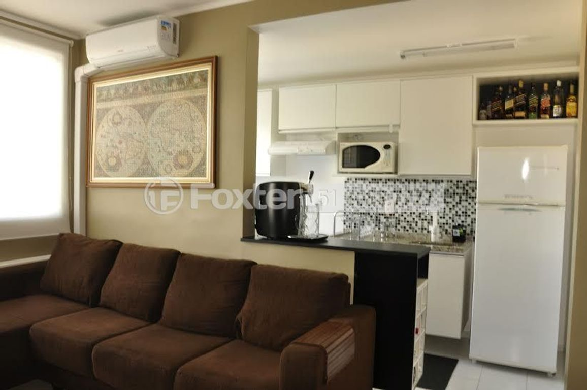 Foxter Imobiliária - Apto 2 Dorm, Cavalhada - Foto 23
