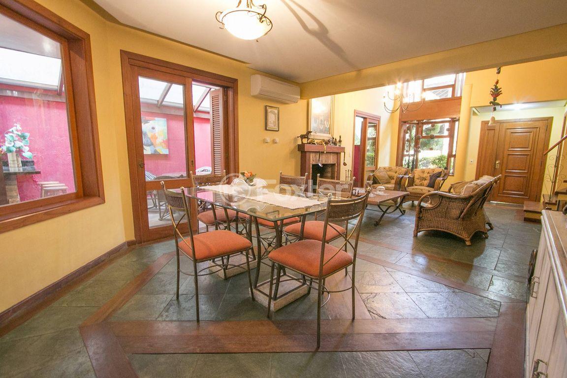 Place Vendome - Casa 3 Dorm, Boa Vista, Porto Alegre (106892) - Foto 17